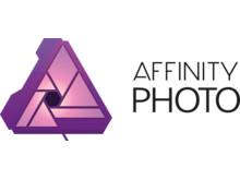 Affinity Photo black text ls