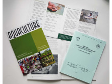 NACA publications