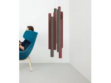 Soundsticks by Andrea-Ruggiero