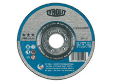 Cerabond Cutting Disc