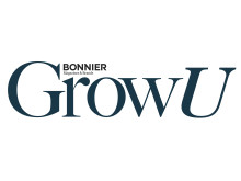 Bonnier Magazines & Brands GrowU