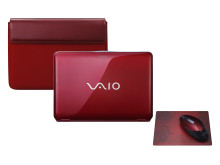 VGN-CS-Series_withCCase_Mouse_Pad_R