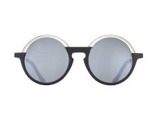 smarteyes_riviera_glasses_S12