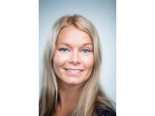 Tanja Vepsäläinen
