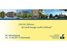 Landesgruppe-Hessen_66.-Jahrestagung_Banner_750x350px_2