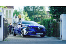 Renault_C-ME_09
