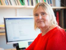 Birgitta Öberg