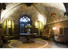 Clarion Collection Hotel Havnekontoret - Hall
