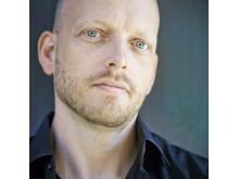 Rasmus Groth