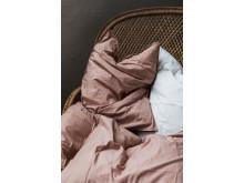 Midnatt sängkläder