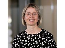 Helene Thorgren, Bolagsverket