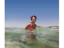 Sembo storsatser på Italia sommeren 2014