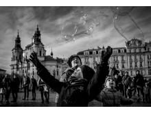 Sony World Photography Awards 2015_Adrian Jaszczak_Polska_konkurs otwarty