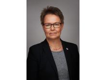 Anna Cederqvist kommundirektör