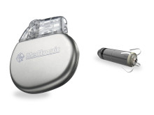 Micra™ Transcatheter Pacing System (TPS)