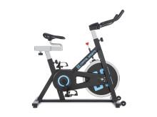 Spinnado X13 Indoor Bike 10032048
