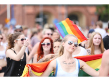 Springpride Eskilstuna