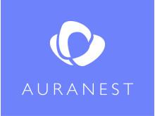 auranest-logo-blue
