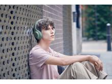 h.ear_on_2_Wireless_NC_G