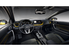 kia_pressrelease_2018_PRESS-HIGHRES_xceed_white_interior