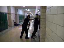 politijagt-(afsnit-1_5c94aeaf3ba5a