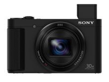 DSC-HX90 de Sony_07