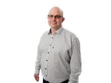 Mats Nilsson Webb-4