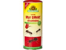 Myr Effekt Utvattning - Neudorff