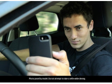 Selfie bag rattet?