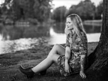 Vanessa Leontina Allerth