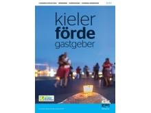 Cover Gastgeberverzeichnis 2020