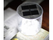 http://www.coolstuff.dk/Luci-oppustelig-solcellelampe