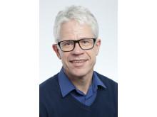 Kent Eric Lång