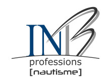 Hi-res image - YANMAR - YANMAR MARINE INTERNATIONAL and the Nautical Institute of Brittany (INB) have signed a three-year partnership agreement to provide training on YANMAR's engines and new technologies.