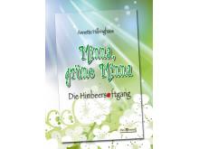 Pax et Bonum Postkarte zum Buch: Minna, grüne Minna