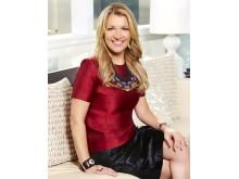 Mindy Grossman, ny CEO på Weight Watchers International, Inc. (ViktVäktarna)