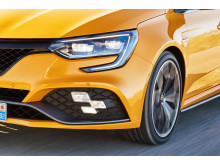 Renault Mégane R.S. Chassis Sport Dynamic (18)