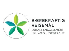 Merking for Barekraft