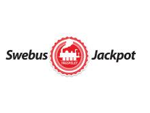 Swebus Jackpot - satsa på tåget, ta bussen