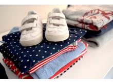 Kläder & skor_barn