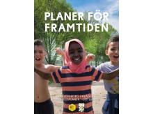 Planer för framtiden. Foto_arkiv IFK Göteborg