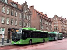 nybussmalmöstadsbusstrafikaug2017_skanetrafiken