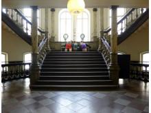 Gustav Vasa skola