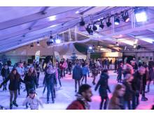 Eisfestival2016_17 (c)Kai Kokott