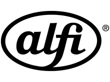 Alfi_logo nyt 01.02.06