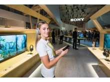 Sony_IFA 2016 (16)