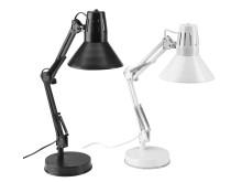 Bordslampa ERNST (179 SEK)
