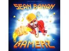 "Sean Banan ""Gamerz"""