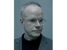 Hans-Ulrich Obrist