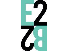 Logotyp E2B2